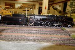 DSCN1142