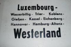 LUX-WEL