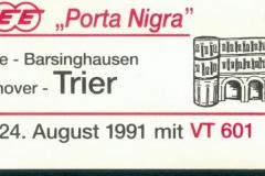 TEE-Porta-Nigra