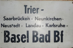 TR-BS