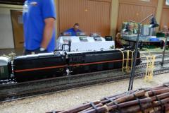 DSCN3262