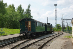 P1050721