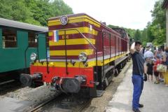 P1050735