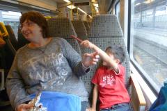 MBF-Ausflug-zur-Brohltalbahn_25.07.2015_005
