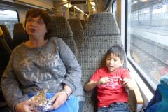 MBF-Ausflug-zur-Brohltalbahn_25.07.2015_006