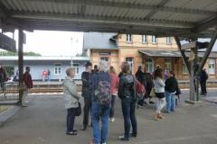 MBF-Ausflug-zur-Brohltalbahn_25.07.2015_007