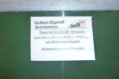 MBF-Ausflug-zur-Brohltalbahn_25.07.2015_010