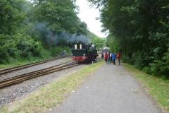 MBF-Ausflug-zur-Brohltalbahn_25.07.2015_011