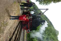 MBF-Ausflug-zur-Brohltalbahn_25.07.2015_015