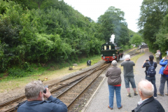 MBF-Ausflug-zur-Brohltalbahn_25.07.2015_016