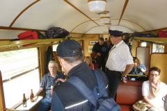 MBF-Ausflug-zur-Brohltalbahn_25.07.2015_018