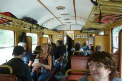 MBF-Ausflug-zur-Brohltalbahn_25.07.2015_020