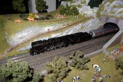 DSCN1164