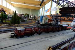 DSCN3286