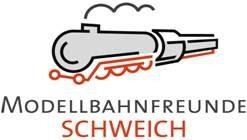 Modellbahnfreunde Schweich